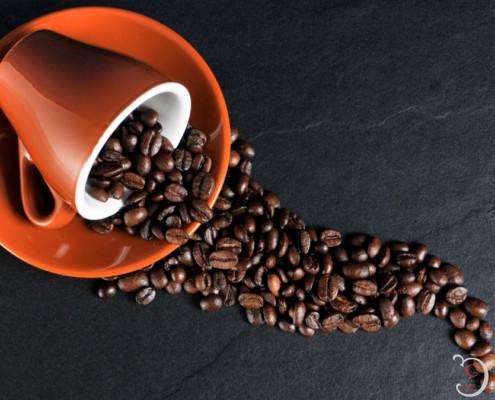 Meseta Caffè Valsamoggia
