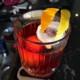 Cocktail Centrale