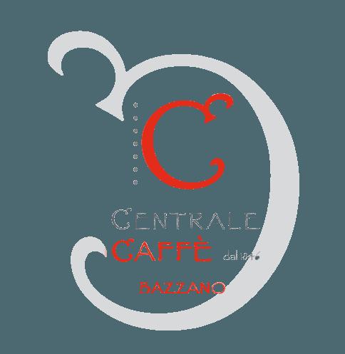 Centrale Caffé