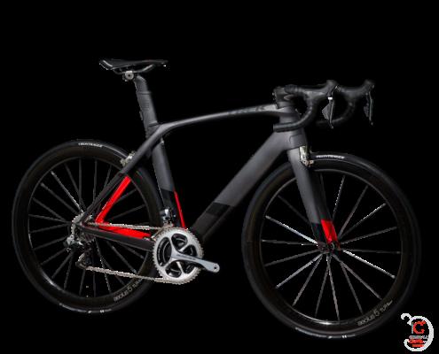 Promozione bicicletta Valsamoggia