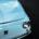 Raduno Fiat 500 Valsamoggia 2019