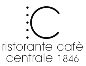 Ristorante Cafè Centrale Bazzano